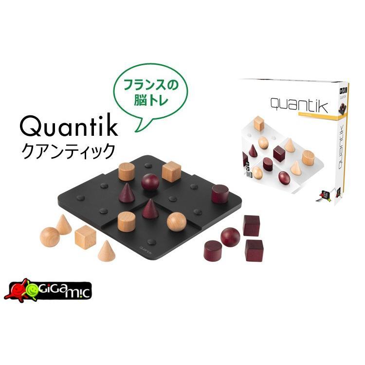 正規販売店 Gigamic クアンティック GC014/ギガミック Quantik(CAST)/在庫有|flaner-y|02