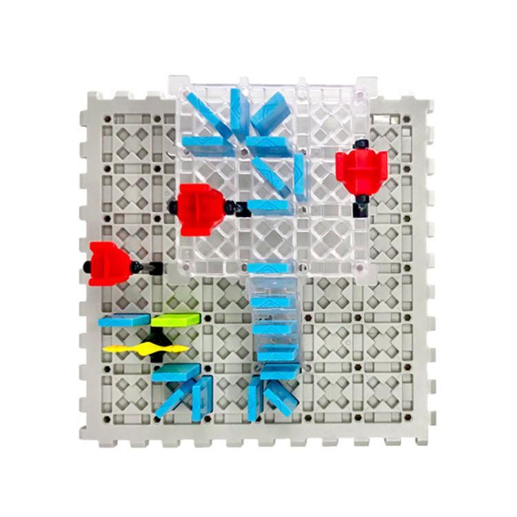 ThinkFun ドミノ・メイズ tf033 /シンクファン Domino Maze(CAST)/お取寄せ|flaner-y|13