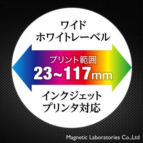 HIDISC CPRM対応 録画用DVD-R 16倍速対応 100枚地デジ録画に最適!|flashstore|04