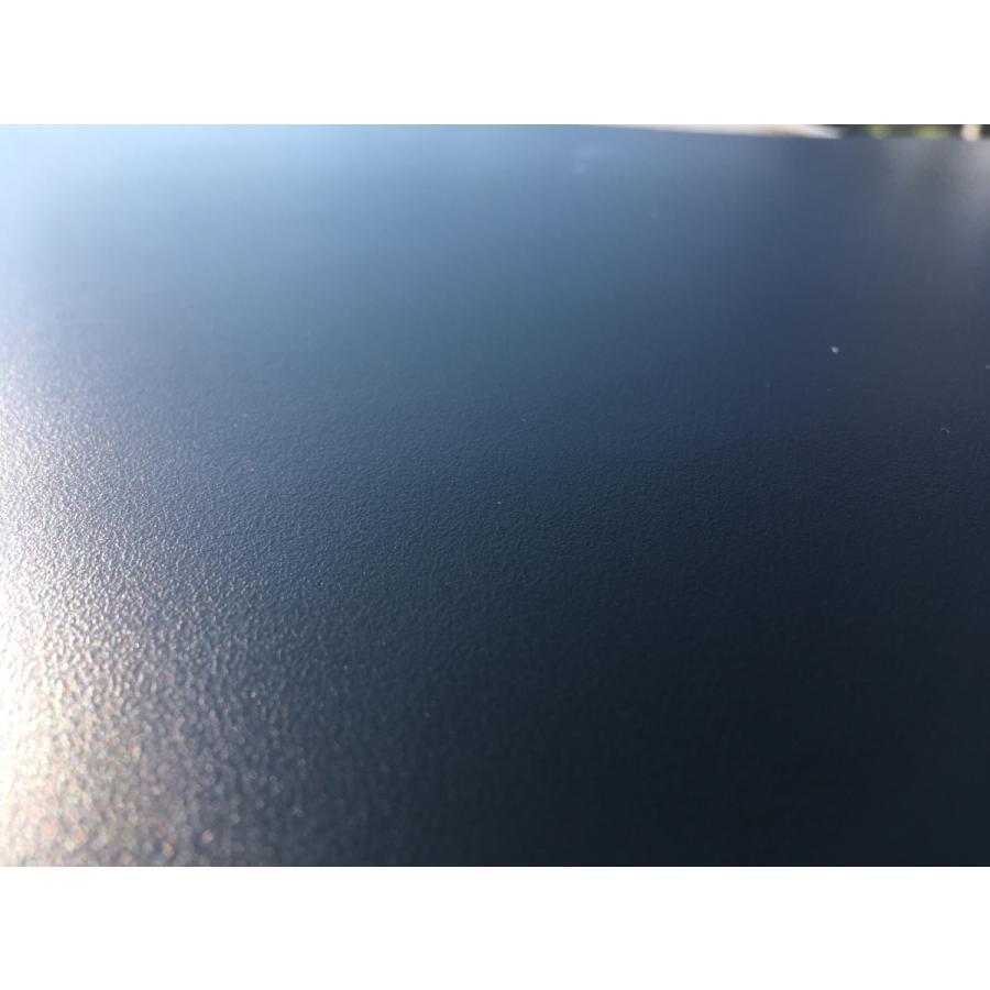 フラットスキム ランド Kayotics カヨティックス Classic Series Dripped ブラックxダークグレー Size:107cm×53cm|flatskimjapan|05