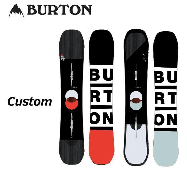 【まとめ買い】 19-20【Custom BURTON バートン メンズ スノーボード【Custom】 ship1】【日本正規品】 ship1, ホテルアメニティ マイン通販:3d8158be --- airmodconsu.dominiotemporario.com
