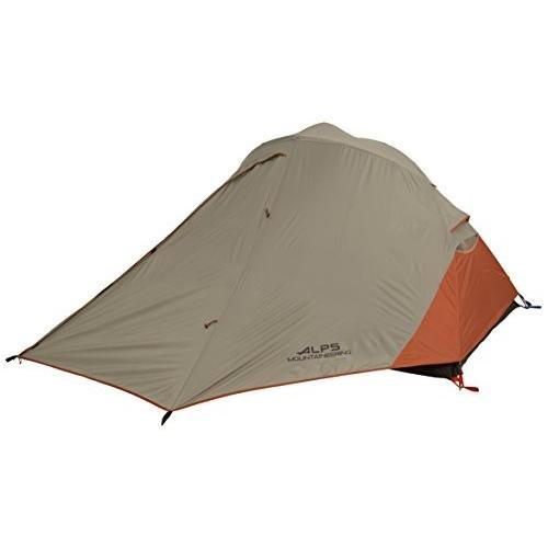 激安本物 ALPS Extreme Mountaineering アルプスマウンテニアリング ALPS Extreme 3-人用 3-人用 テント 並行輸入, BELLEshop:25a57cbb --- airmodconsu.dominiotemporario.com