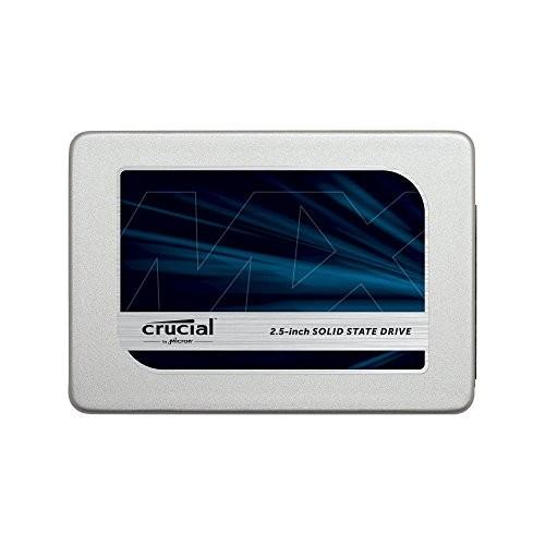 - Generic AIM Compatible Replacement for HP Color Laserjet Enterprise M880 Black Toner Cartridge 3//PK-29500 Page Yield CF300AC3PK NO. 827A