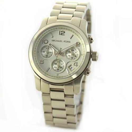 独特な マイケルコース MICHAEL KORS MK5055 レディース ウォッチ レディース 腕時計 時計 MK5055 [ 時計 送料無料 ], 京都祇園ボロニヤ:34a7d7f0 --- airmodconsu.dominiotemporario.com