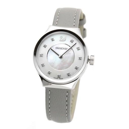 【ポイント10倍】 スワロフスキー 腕時計 SWAROVSKI ドリーミー Dreamy Dreamy 5219457 レディース 腕時計 レディース 時計 [ 送料無料 ], アキ オンラインショップ:c912e7c9 --- airmodconsu.dominiotemporario.com