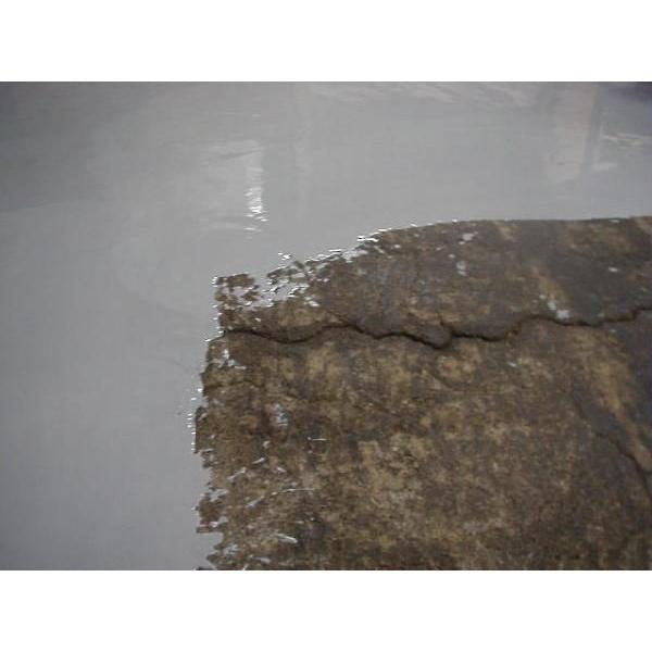 【送料無料】【動画あり】コンクリート補修材 凸凹面補修 目地補修 エポキシ樹脂 フロアーブリッジ Sタイプ 1.8kg