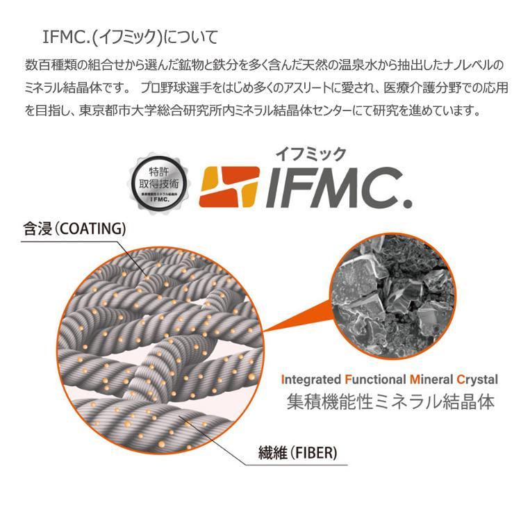 【抗菌マスク】NINO ブランド 恐竜柄 小花柄 かわいい洗えるマスク IFMIC(イフミック) 抗菌消臭 立体構造  XS(園児〜低学年) 1枚入り|flowerkids|05