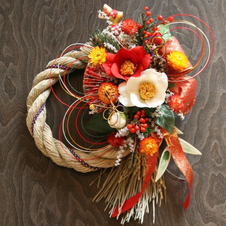 正月 飾り 片付け しめ飾り、門松、鏡餅などはいつ片付けるのが正しいのか?