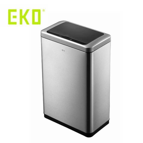 EKO イーケーオー エコ ブラヴィア センサービン 20L+20L EK9233-20L+20L