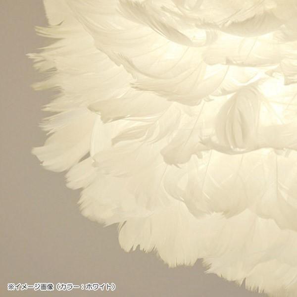 UMAGE EOS PENDANT LIGHT 1灯 (ウメイ イオス ペンダント ライト 1灯) 【送料無料】 【ポイント10倍】 【ELUX】|flyers|04