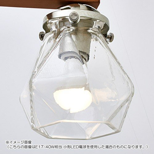 ADAMAS PENDANT LIGHT (アダマス ペンダント ライト) LT-3046/LT-3047/LT-3048 【送料無料】 【ポイント10倍】 【IF】|flyers|04
