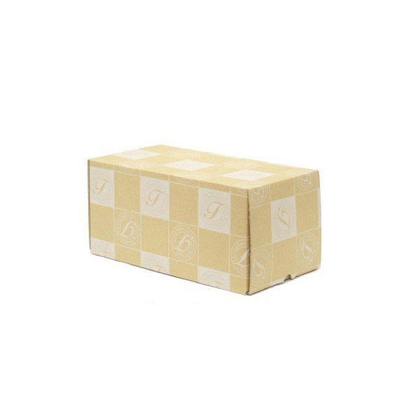 フライングソーサー オリジナル ミルクパン 14cm IH対応 日本製 ステンレス鍋 二人分の味噌汁に 全面3層 レビュー投稿でスパチュラプレゼント flyingsaucer 04