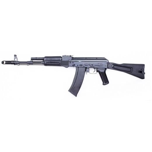 E&L AK74MN AEG DX Ver. (Gen.2 JP Ver.)
