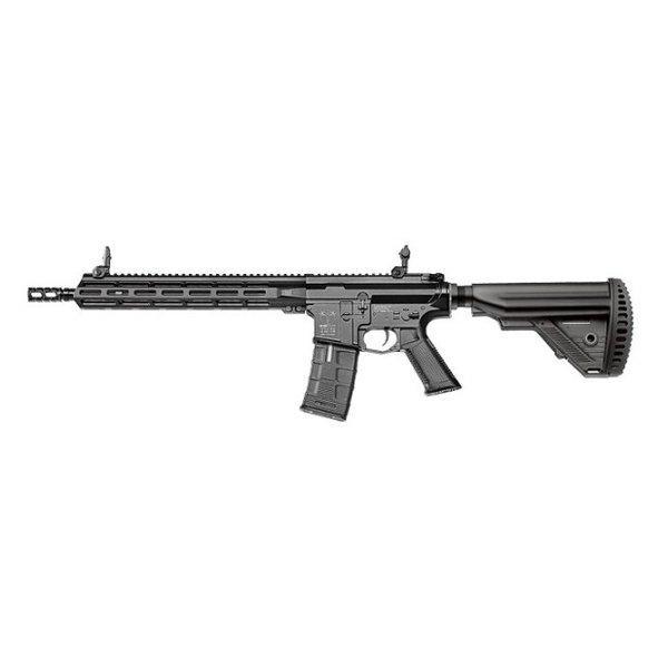ICS CXP-MMR Carbine AEG (EBB/JP Ver.) ICS ics-401 18歳以上対象