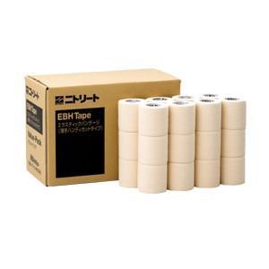 ニトリート EBHテープ 75mm×6.9m×16巻入×1箱 バリューパック EBHV-75 送料無料