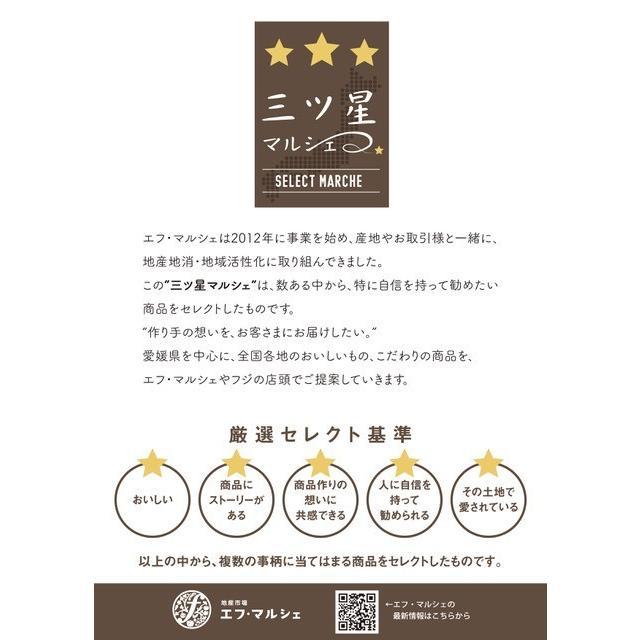 愛媛県ジュース6本セット(愛果28号) fmarushe535 02