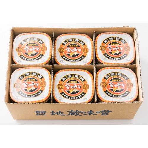 合わせ味噌 500g×6 fmarushe535
