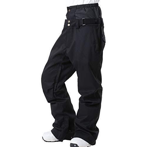 namelessage(ネームレスエイジ) スノーボード ウェア パンツ 単品 メンズ レディース 全8色 6サイズ XS-XXL 耐水圧15,00