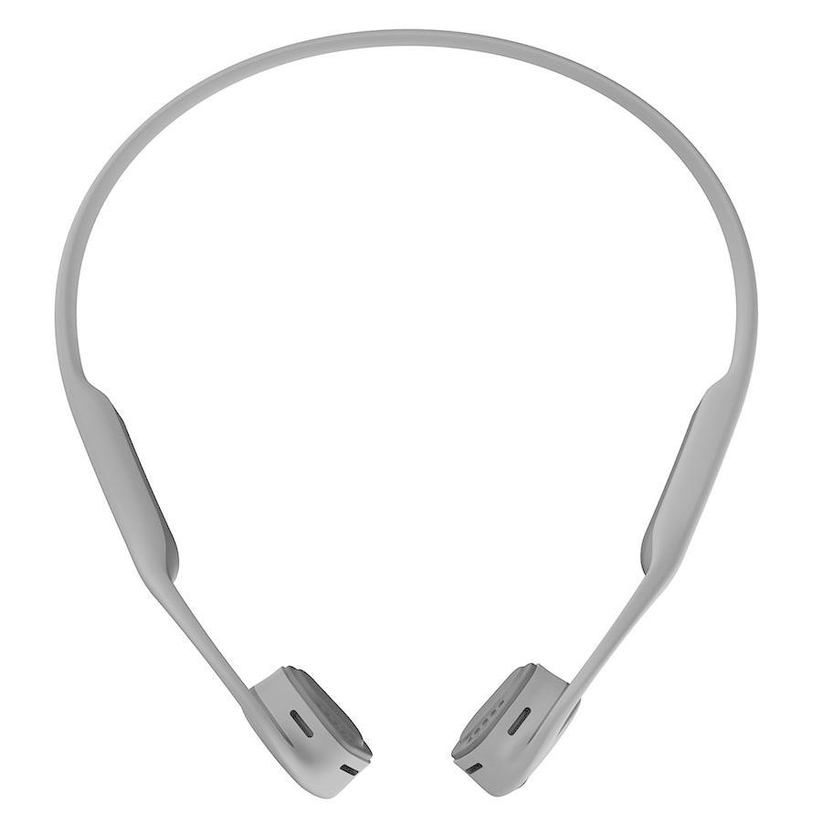 AfterShokz AIR アフターショックス エア 骨伝導 ヘッドホン ワイヤレス 30g 全4種|focalpoint|02