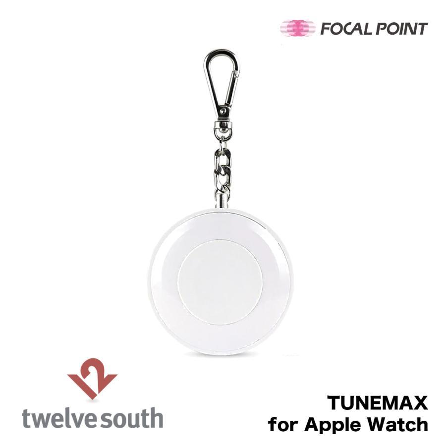 Apple Watchバッテリー TUNEWEAR TUNEMAX for Apple Watch 900mAh スマートウォッチアクセサリー PSE|focalpoint