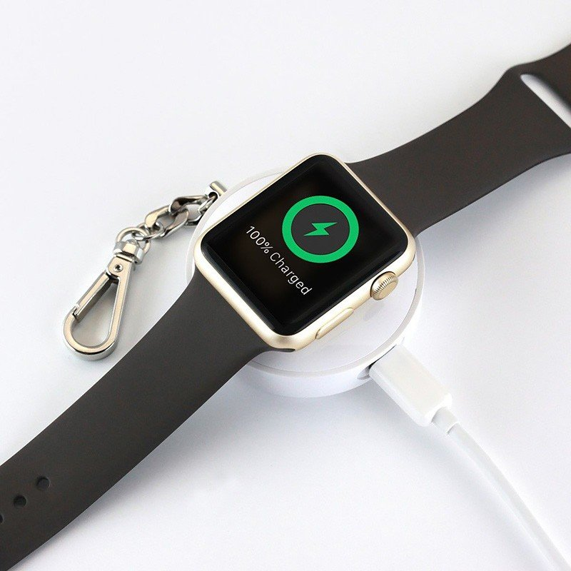Apple Watchバッテリー TUNEWEAR TUNEMAX for Apple Watch 900mAh スマートウォッチアクセサリー PSE|focalpoint|05