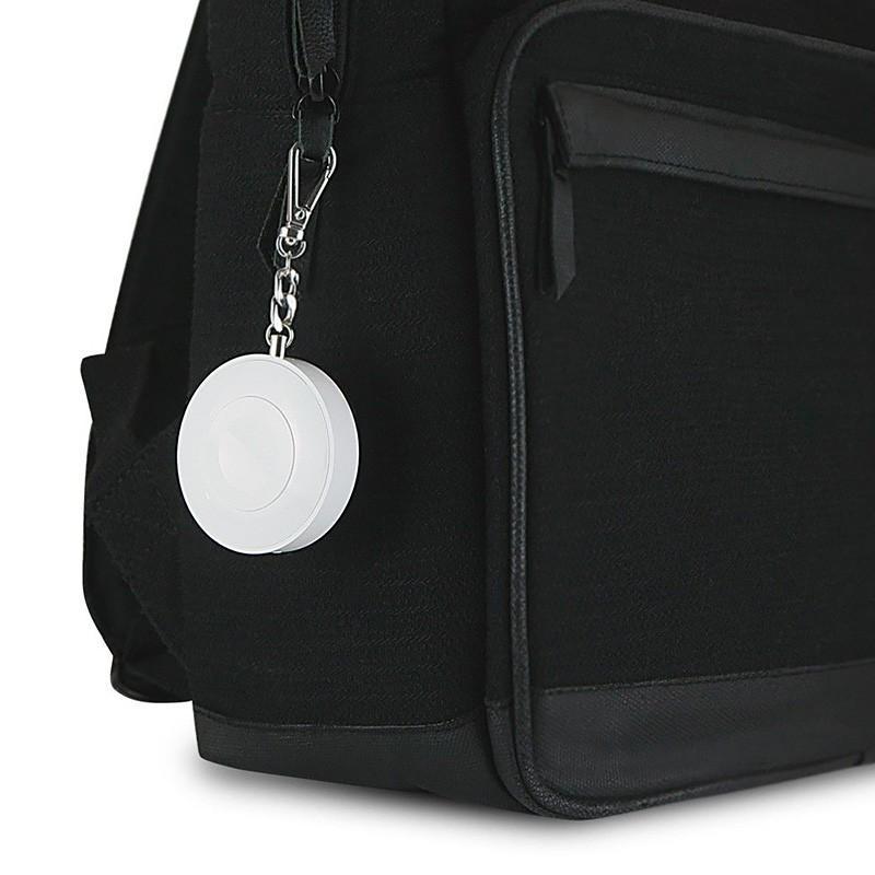 Apple Watchバッテリー TUNEWEAR TUNEMAX for Apple Watch 900mAh スマートウォッチアクセサリー PSE|focalpoint|06