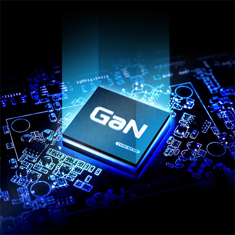 TUNEMAX 66W GaN 3ポート充電器 USB-C USB-A MacBook Surface iPhone Android|focalpoint|05