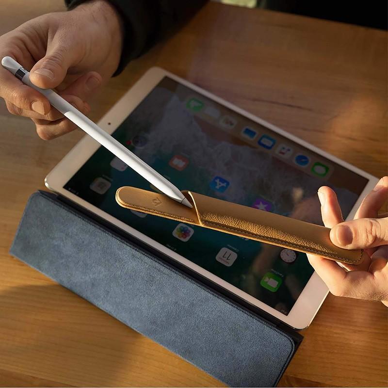 ペンホルダー Twelve South PencilSnap マグネティック Apple Pencil 保護ホルダー 全2種|focalpoint|08
