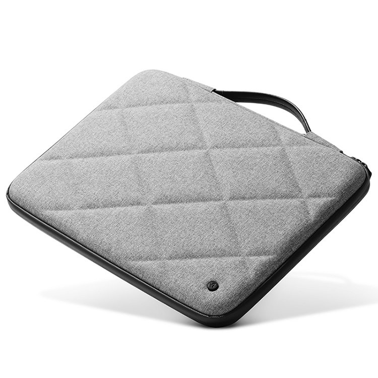 Twelve South SuitCase for MacBook Pro/Air 13-inch トゥエルブサウス スーツケース フォーマックブックプロ エア13インチ|focalpoint|02