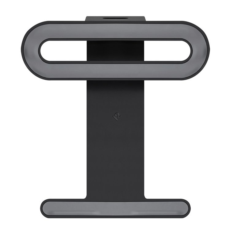 Twelve South ParcSlope for MacBook & iPad デスクトップスタンド タブレットスタンド 在宅ワーク|focalpoint|03