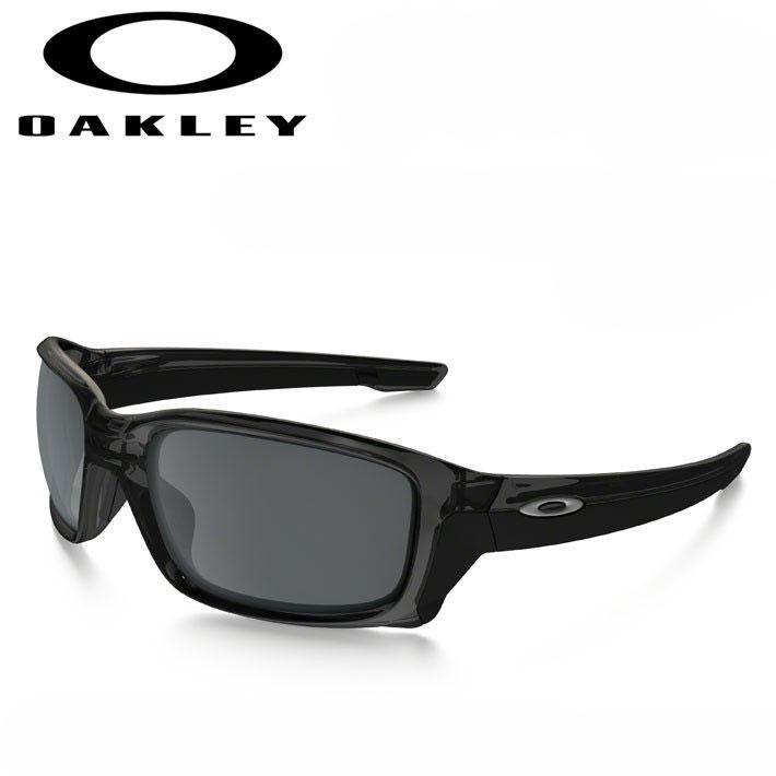 OAKLEY オークリー サングラス ストレートリンク STRAIGHT LINK 9336-01 日本正規品 アジアンフィット 代引料無料