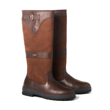 dubarry Tipperary / ティペレアリ /Walnut|for-tune-shop|02