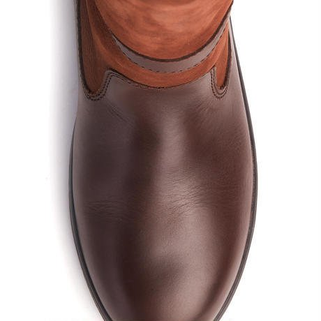 dubarry Tipperary / ティペレアリ /Walnut|for-tune-shop|09