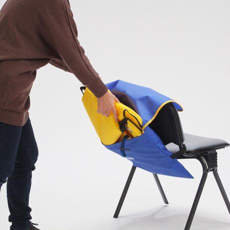 水難防災個人保護具/幼児から大人までサイズ対応、省スペース収納タイプM専用ケース付き|for-tune-shop|09