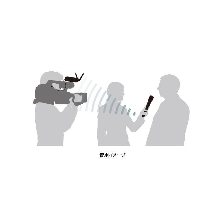 audio-technica(オーディオテクニカ) ATW-1701/L|forest-shop|03