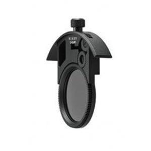都内で Nikon CPL405Nikon 組み込み式円偏光フィルター CPL405, 京都ふろしき倶楽部:7987592a --- file.aperion.it