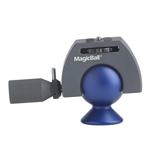 NOVOFLEX 雲台 Magic Ball MB50