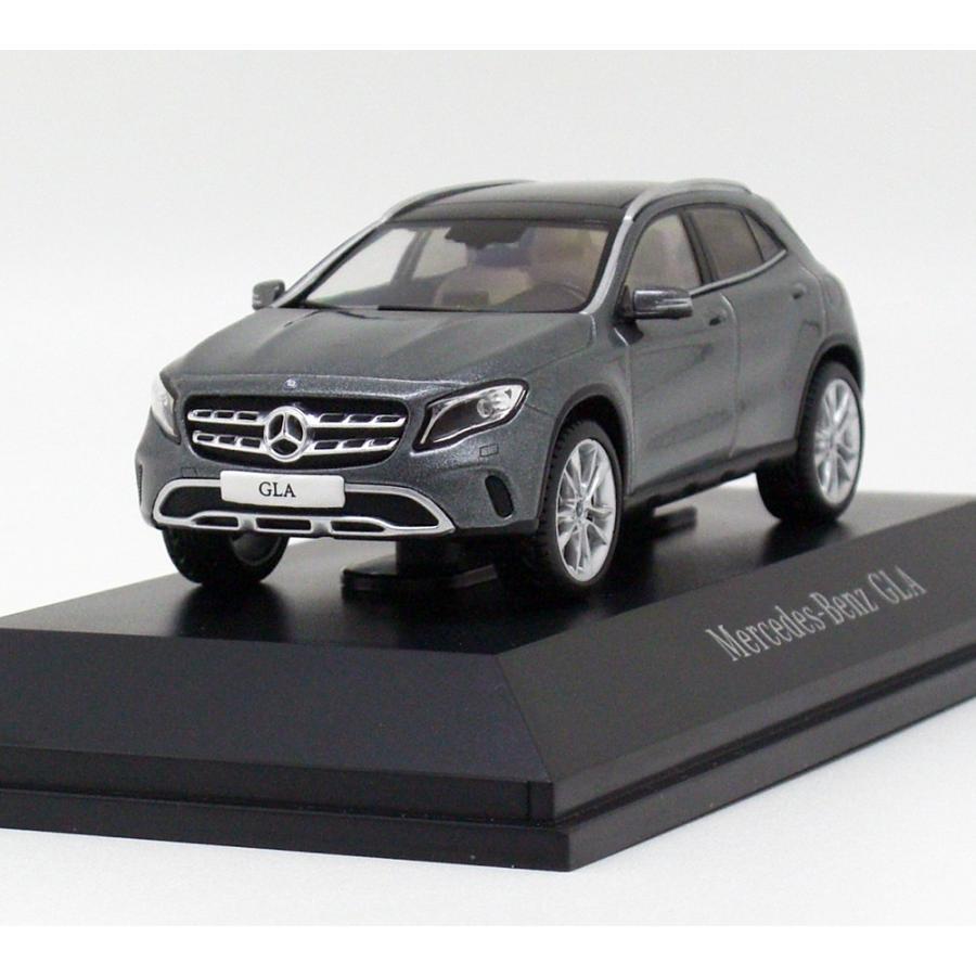 """H0 OVP NOS AWM AMW Volvo Sattelzug LKW /""""WT Wüthrich Worben//Schweiz/"""" 70511 1:87"""
