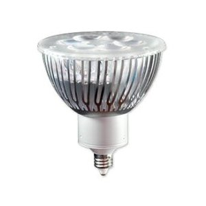 LDR10L-M-E11/27/7/20/HC(10) 【ウシオ】LED電球 10個セット 10個セット