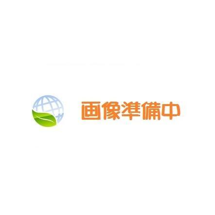 LEDTS-41307N-LS9 【東芝】【工事必要】【セット商品】直管形LED非常用照明器具