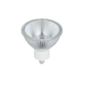 JDR110V57WLM/K7UV-H(10) 【ウシオ】ダイクロハロゲン電球 10個セット