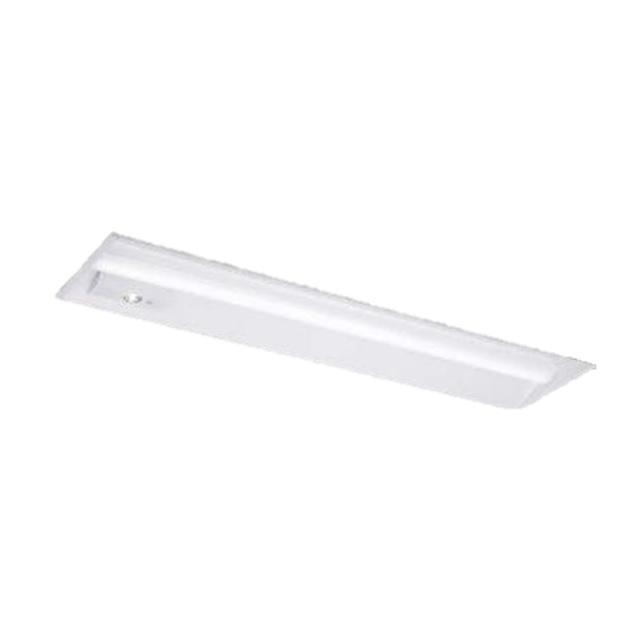 LEKRJ430693L-LS9 【東芝】【工事必要】【セット商品】TENQOO LED非常用照明器具 LED非常用照明器具