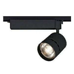 LEDS-35113WWKB-LS1 【東芝】スポットライト  黒