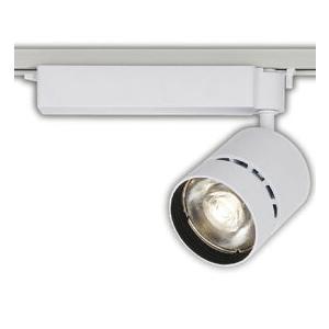 LEDS-20115L-LS1 LEDS-20115L-LS1 【東芝】スポットライト  白