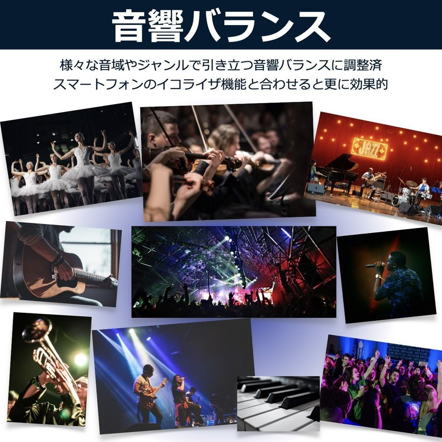 Bluetoothスピーカー ワイヤレス 高音質 大音量 重低音 防水 ゲーミング SDカード LED ハンズフリー お風呂 スマホ iPhone Android 40s CW1L forties 08