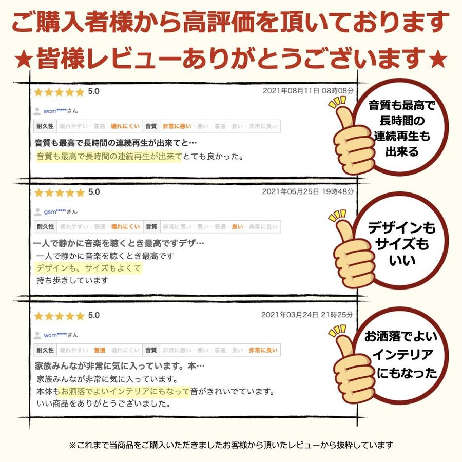 Bluetooth スピーカー 小型 高音質 重低音 防水 防塵 SDカード お風呂 LED ワイヤレス コンパクト ハンズフリー スマホ iPhone Android 40s CW1LC|forties|03