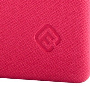 iPhone XR ケース 手帳型 iPhoneXR 耐衝撃 スタンド機能 薄型 カード収納 Qi ワイヤレス充電対応ケース おしゃれ ポイント消化 送料無 40s|forties|18