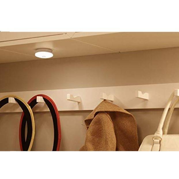 ナイトライト LED 調光 タッチライト 間接照明 おしゃれ USB充電 寝室 リビング 授乳 フットライト テーブルランプ 北欧 コードレス シンプル 2個セット four-piece 13