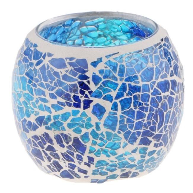 キャンドルホルダー ガラス アンティーク おしゃれ 北欧 キャンドルスタンド 陶器 ステンドグラス グラス ランタン キャンドルグラス キャンドル立て|four-piece|10