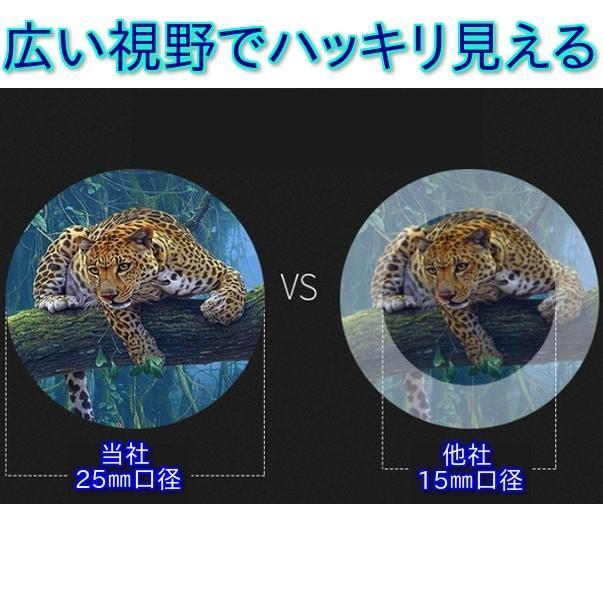 双眼鏡 高倍率 単眼鏡 コンサート ズーム 10倍 ~ 30倍 調整可能 単眼 倍率 ズーム望遠鏡 HD|four-piece|02